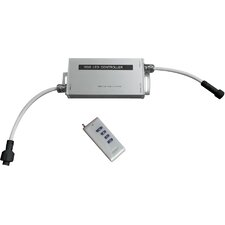 StarStrand 24V Outdoor RGB Controller