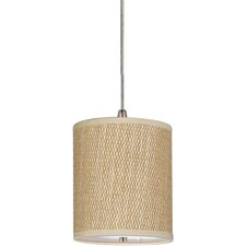 Elements 1-Light RapidJack Pendant