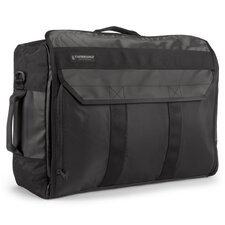 "Wingman 20.87"" Carry On Duffel"