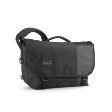 Snoop Camera Messenger Bag