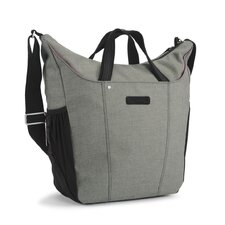 Moraga Shoulder Bag