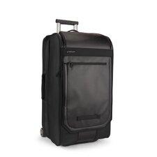 """Copilot 28.72"""" Suitcase"""