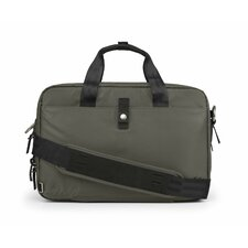 Strada Laptop Briefcase