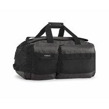 """Navigator 25"""" Duffel Bag"""