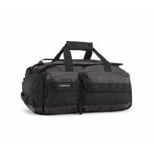 """Navigator 22"""" Duffel Bag"""
