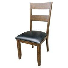 Mariposa Ladderback Side Chair (Set of 2)