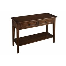 Westlake Console Table