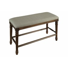 Andover Upholstered Kitchen Bench