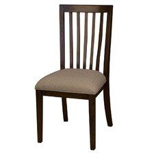 Westlake Side Chair (Set of 2)