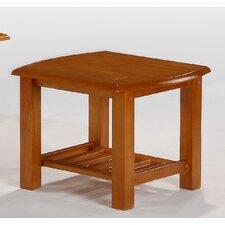 Standard Corona End Table