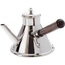 Kaffeekanne M'Tradition