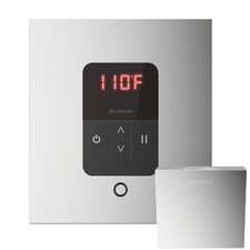 iTempo Square Thermostat