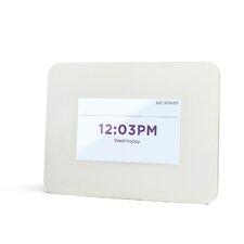 iSteam 2.0 Shower Control