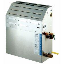 10 kW Steam Generator