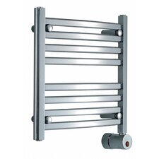 Wall Mount Electric Towel Warmer