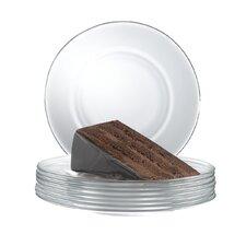 "Directoire 7.75"" Dessert Plate (Set of 12)"