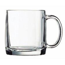 Nordic Mug (Set of 4)
