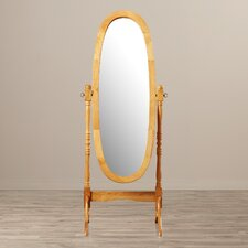 Ooper Cheval Mirror