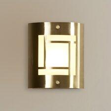 Devizes 1 Light Wall Sconce