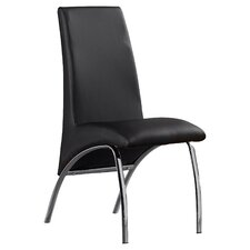 Gino Side Chair (Set of 2)