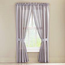Hargreve Curtain Panel (Set of 2)