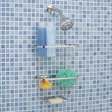 Wayfair Basics Shower Caddy