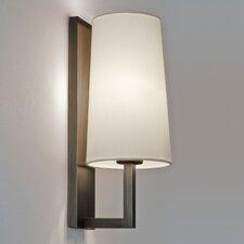 Leuchtengestell 1-flammig  Riva