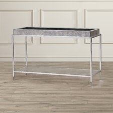 Ramillies Console Table