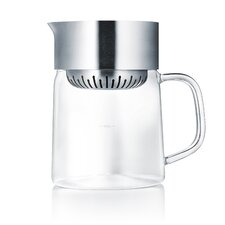 Tea Jane Glass Tea Maker