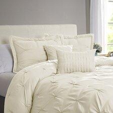 Ballard 6 Piece Comforter Set