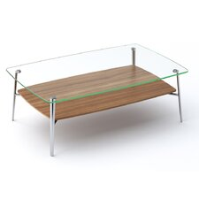Tazz Coffee Table