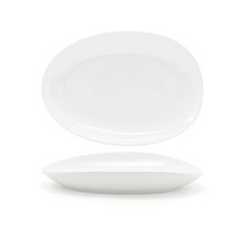 "Tides™ 10"" Plate (Set of 2)"