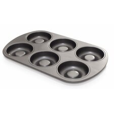 Bakeware Innovations 2 Piece Bakeware Set