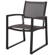 Curto Dining Arm Chair