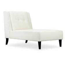 Acubens Chaise Lounge