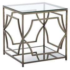 Gwen End Table