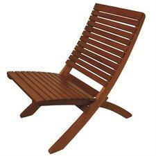 Nesting Zero Gravity Chair