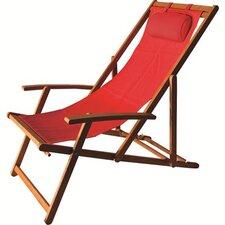 Islander Sling Chair