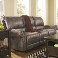 Evansville Living Room Collection