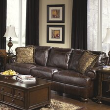 Heath Living Room Collection