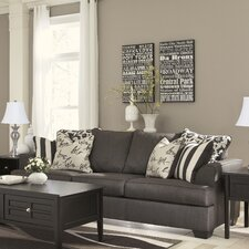 Hobson Living Room Collection
