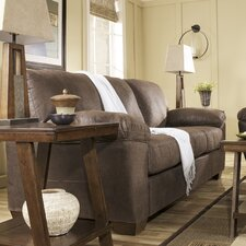 Silas Living Room Collection
