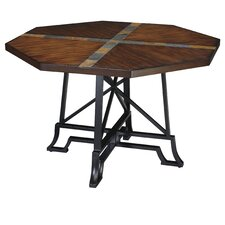 Vinasville Dining Table