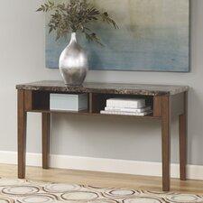 Marble Granite Console Amp Sofa Tables Wayfair