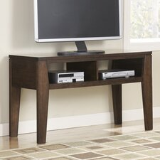 Courtney TV Stand