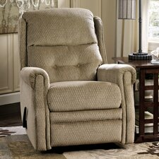 Meadowbark Glider Recliner