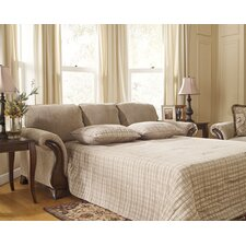 Lanett Sleeper Living Room Collection