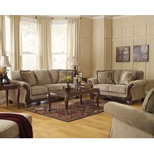Lanett Living Room Collection