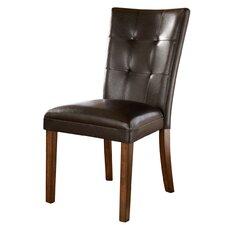 Viola Parsons Chair (Set of 2)