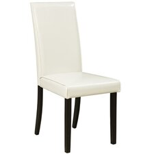 Kimonte Side Chair (Set of 2)